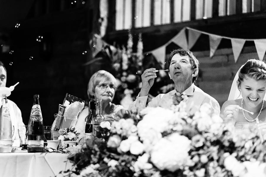 Wedding Photography in Abingdon.060