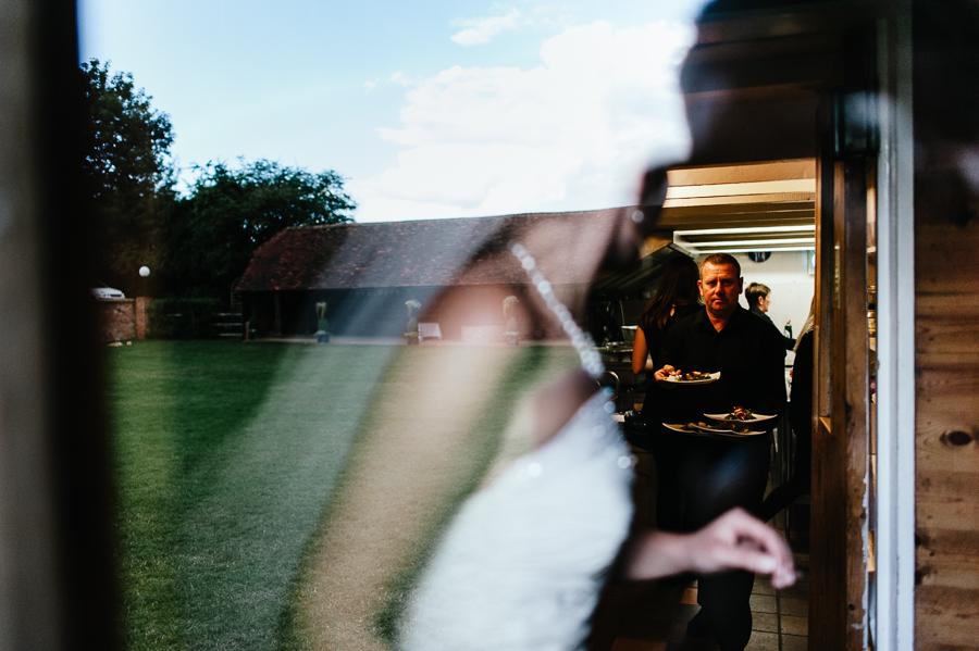 Wedding Photography in Abingdon.061