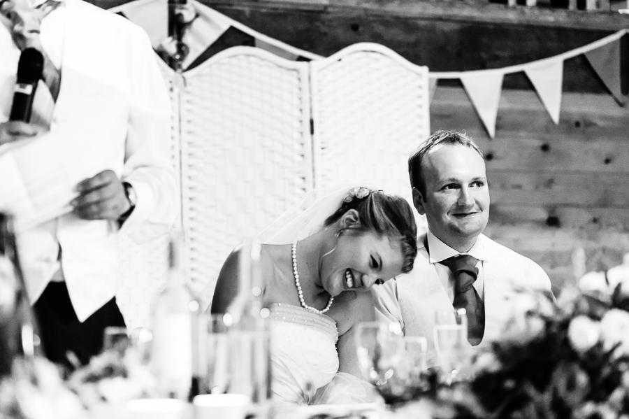Wedding Photography in Abingdon.063