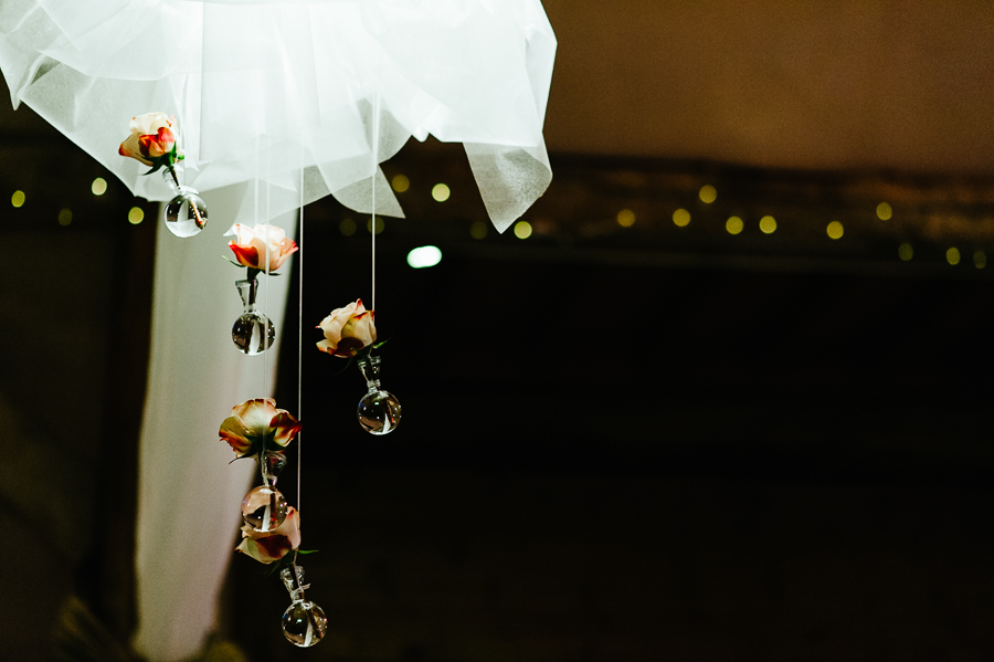 Wedding Photography in Abingdon.065