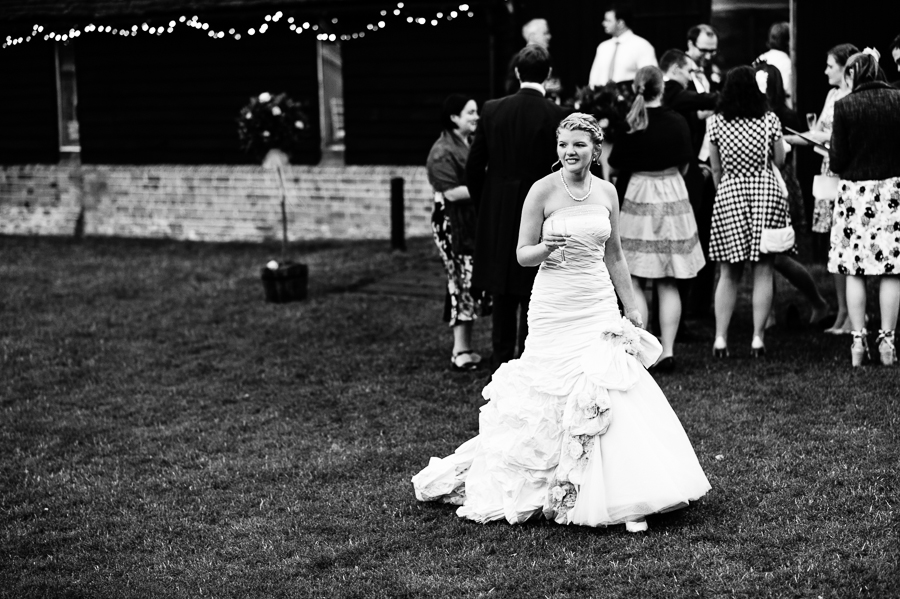 Wedding Photography in Abingdon.071