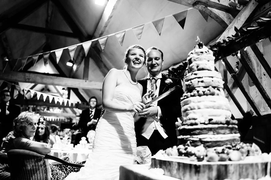 Wedding Photography in Abingdon.072