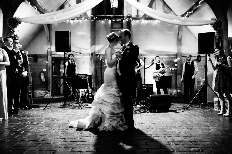 Wedding Photography in Abingdon.073