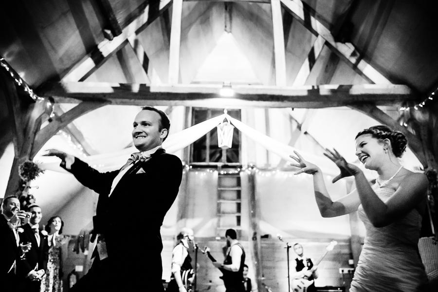 Wedding Photography in Abingdon.074