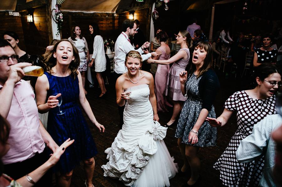 Wedding Photography in Abingdon.079