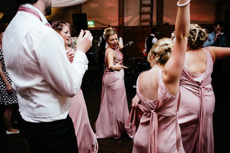 Wedding Photography in Abingdon.080