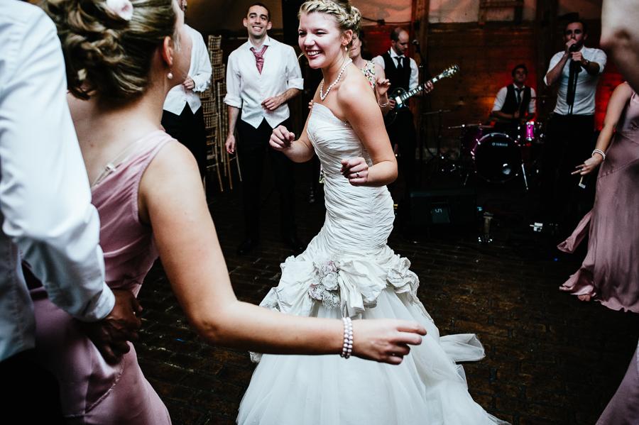 Wedding Photography in Abingdon.081