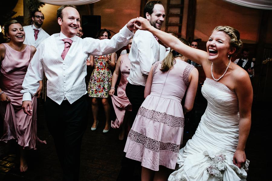 Wedding Photography in Abingdon.083