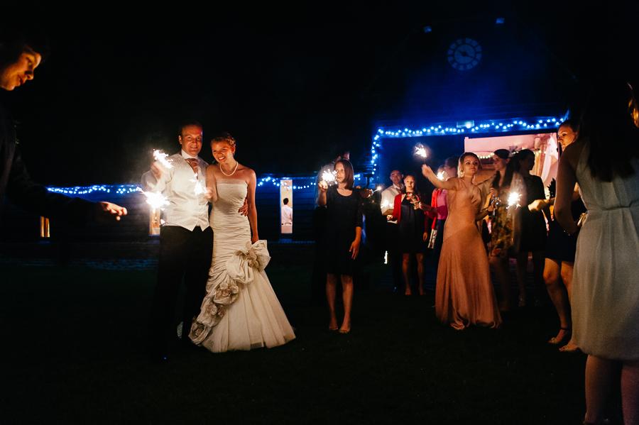 Wedding Photography in Abingdon.086