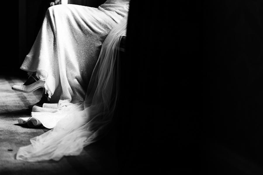 Wedding photography at Port Lympne-11