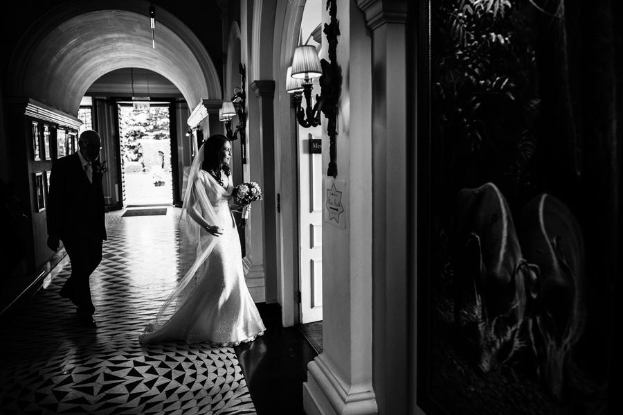 Wedding photography at Port Lympne-13