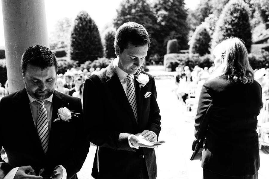 Wedding photography at Port Lympne-14