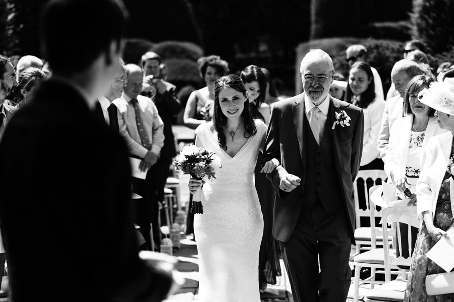 Wedding photography at Port Lympne-15