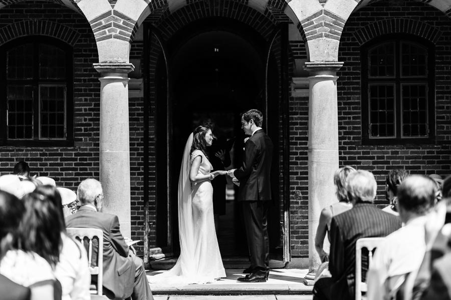 Wedding photography at Port Lympne-16
