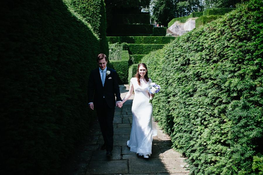Wedding photography at Port Lympne-17