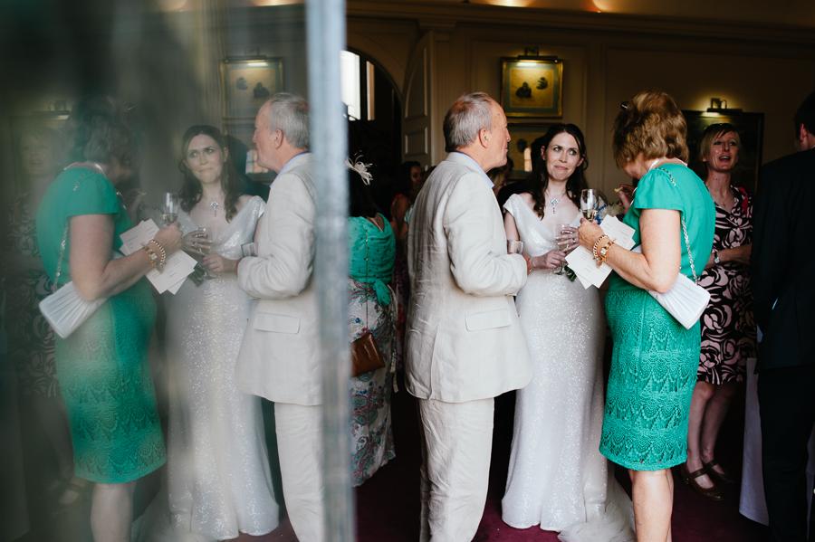 Wedding photography at Port Lympne-20