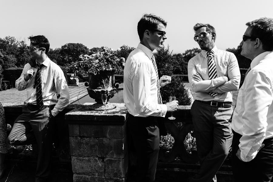Wedding photography at Port Lympne-21