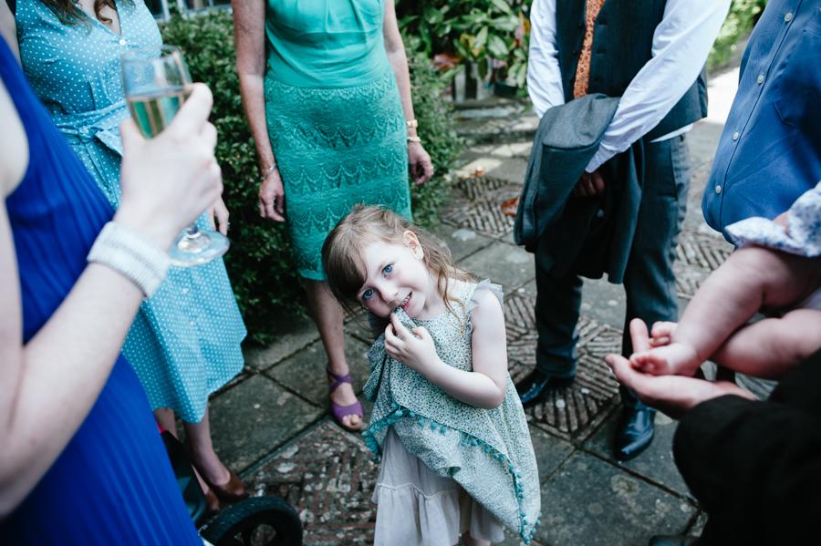 Wedding photography at Port Lympne-22