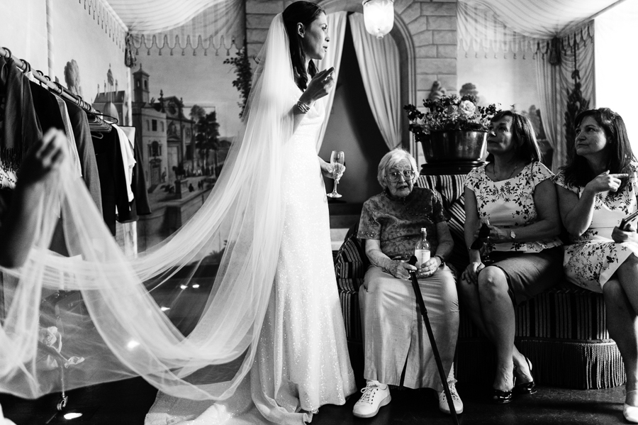 Wedding photography at Port Lympne-23