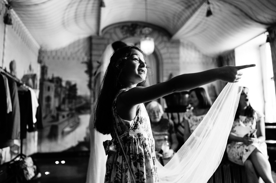 Wedding photography at Port Lympne-24