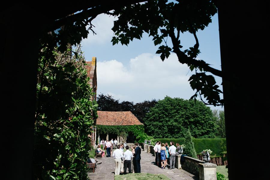Wedding photography at Port Lympne-26