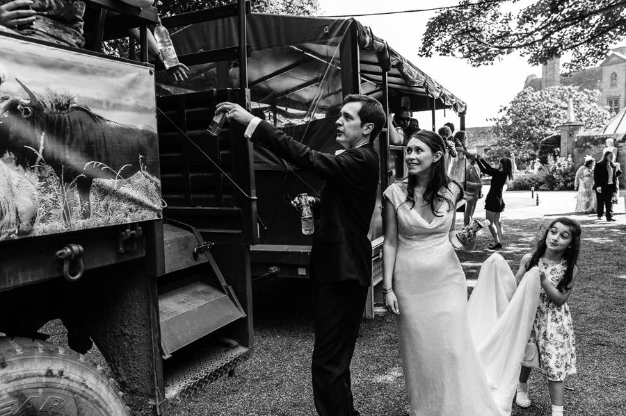Wedding photography at Port Lympne-27