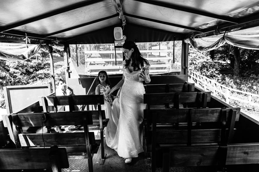 Wedding photography at Port Lympne-28