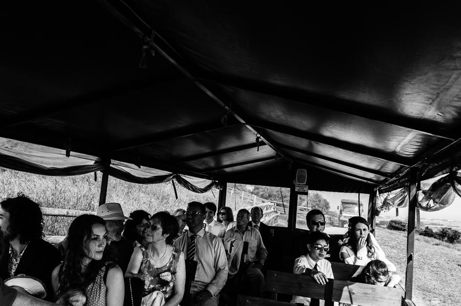 Wedding photography at Port Lympne-30