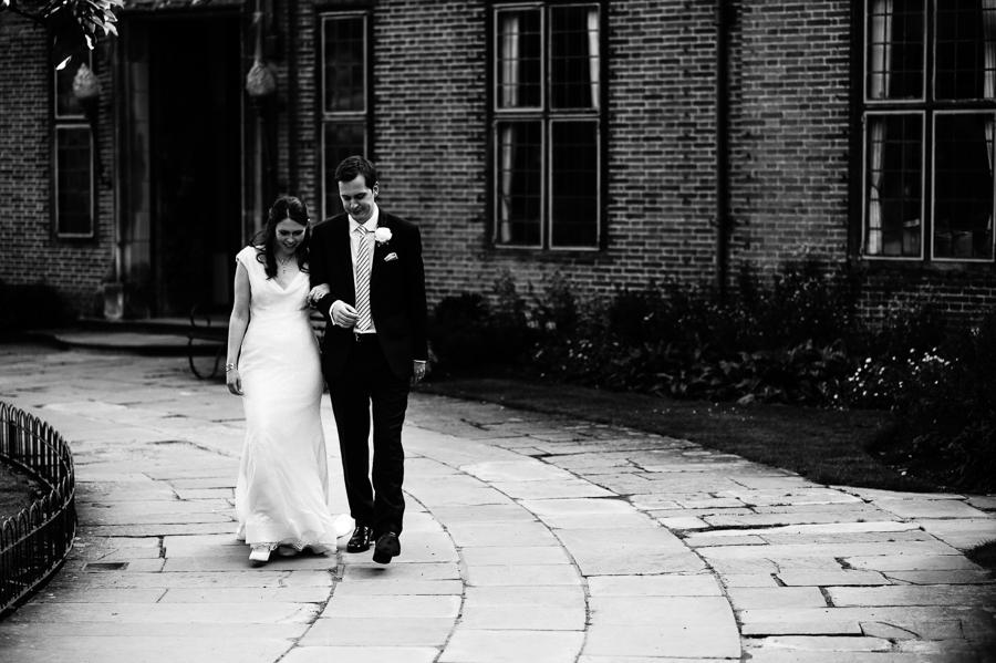 Wedding photography at Port Lympne-34