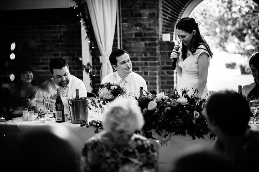 Wedding photography at Port Lympne-35