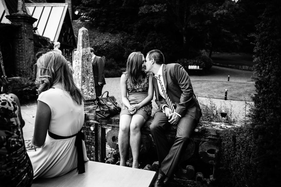 Wedding photography at Port Lympne-37