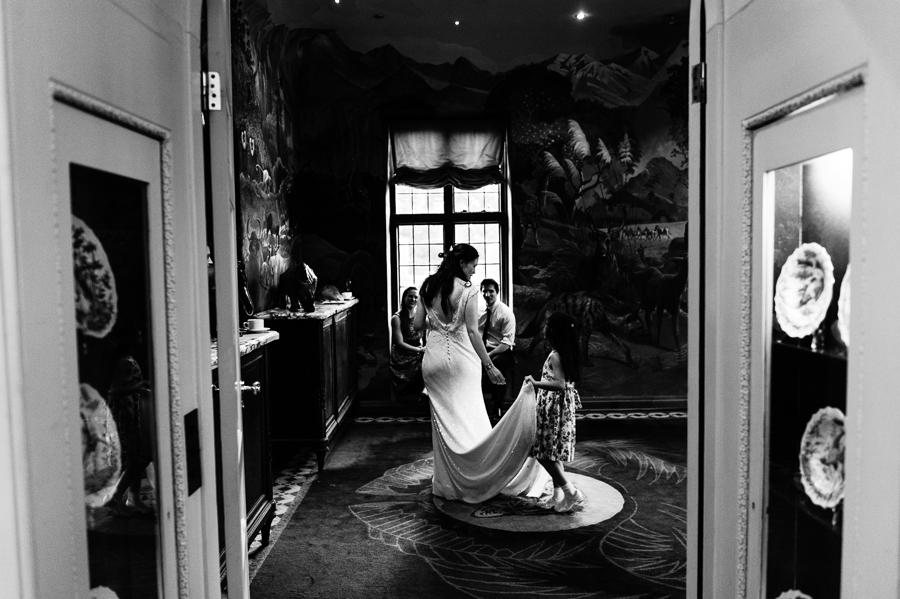 Wedding photography at Port Lympne-39