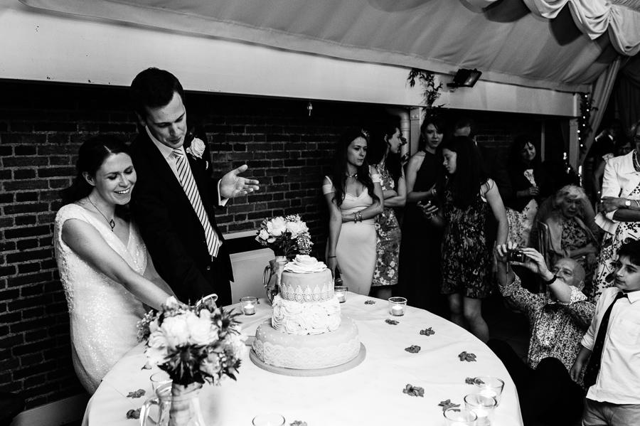 Wedding photography at Port Lympne-41