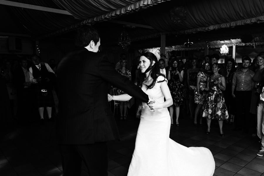 Wedding photography at Port Lympne-42