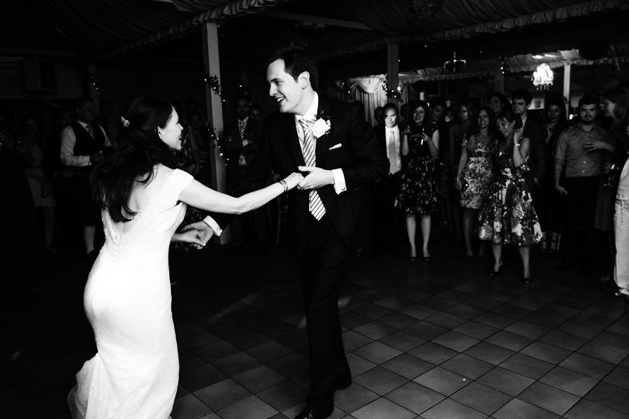Wedding photography at Port Lympne-43