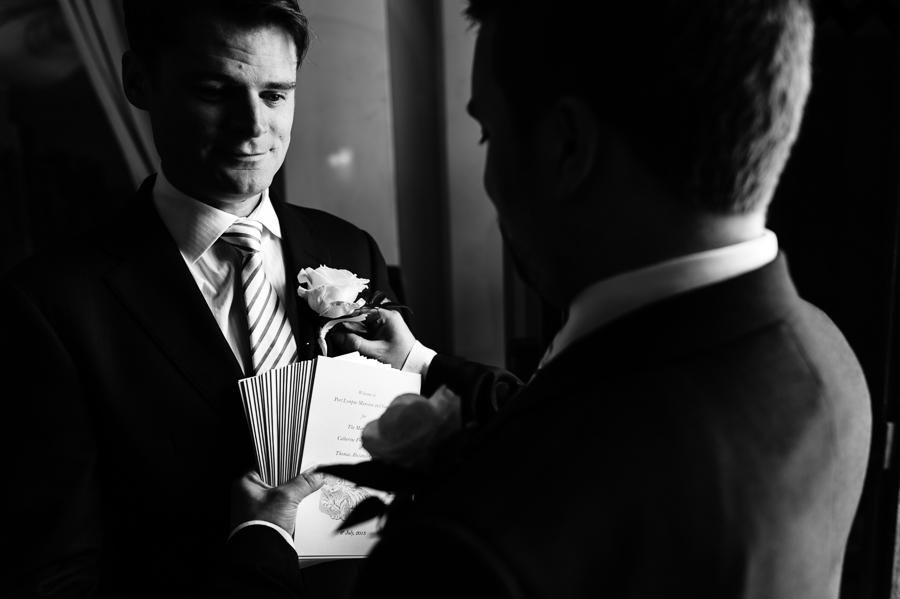 Wedding photography at Port Lympne-8