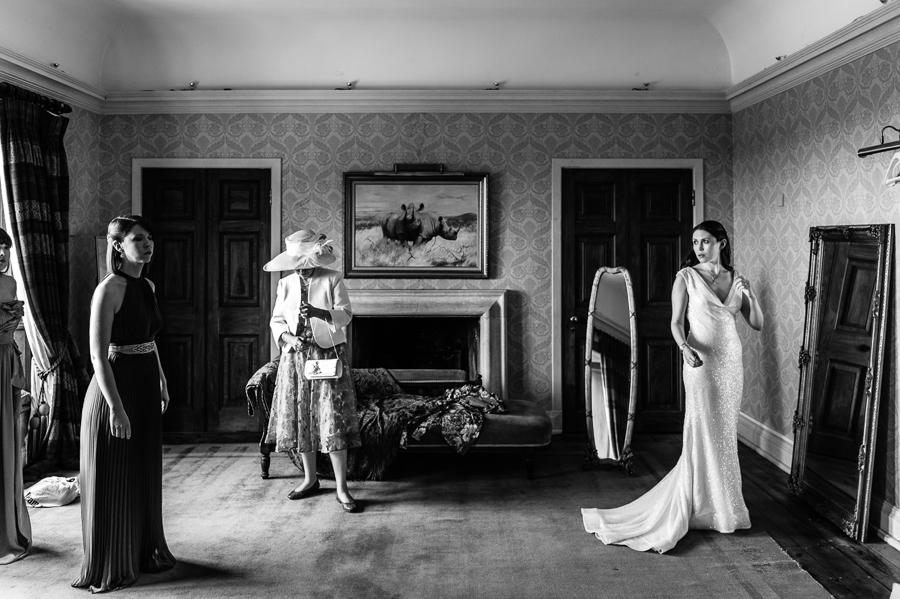 Wedding photography at Port Lympne-9