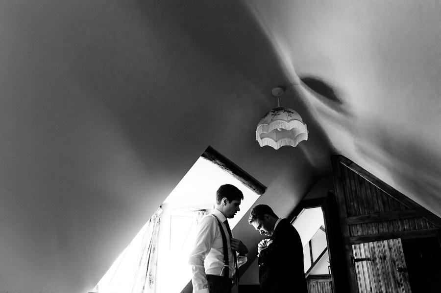 Wedding Photography in Kent 006
