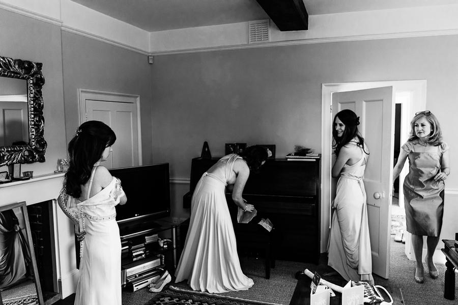 Wedding Photography in Kent 012