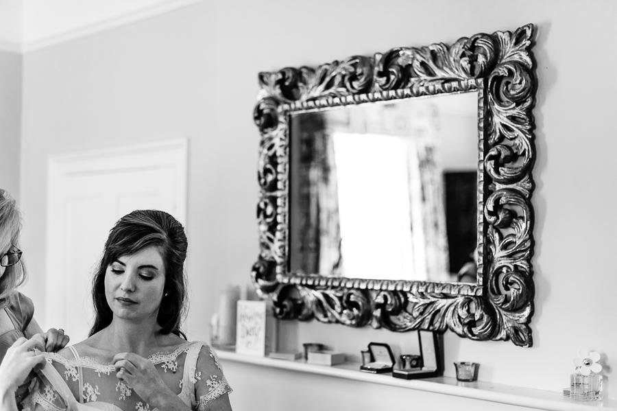 Wedding Photography in Kent 013
