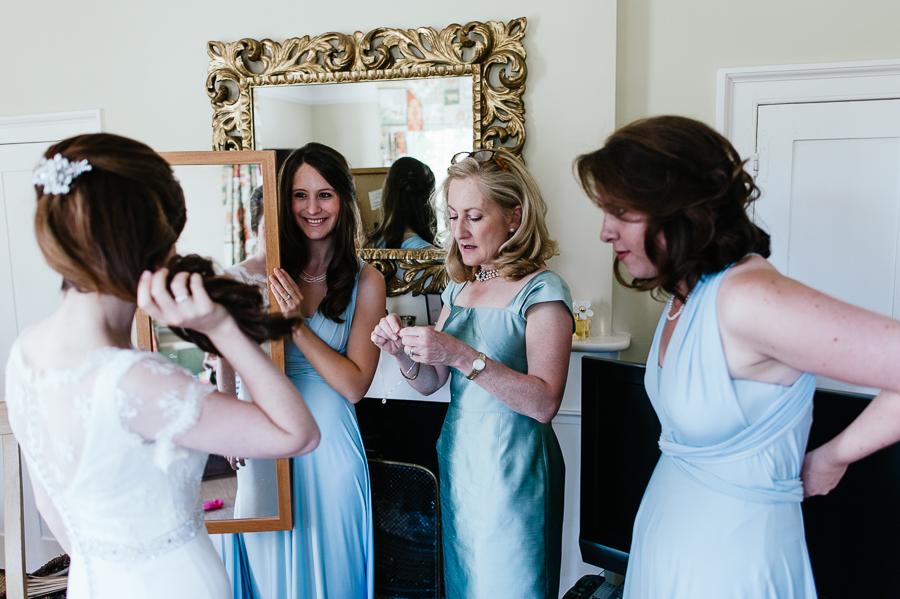 Wedding Photography in Kent 014