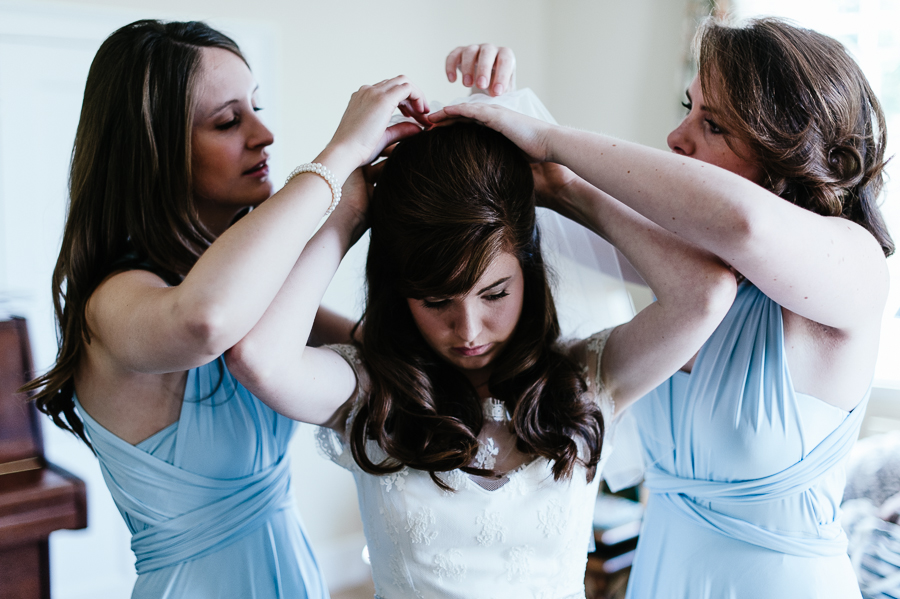 Wedding Photography in Kent 016