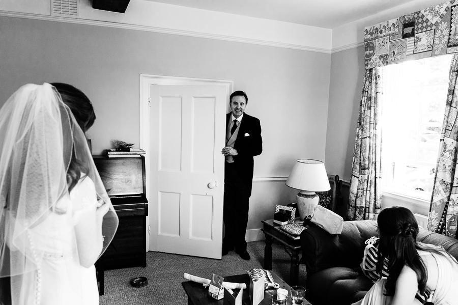 Wedding Photography in Kent 017