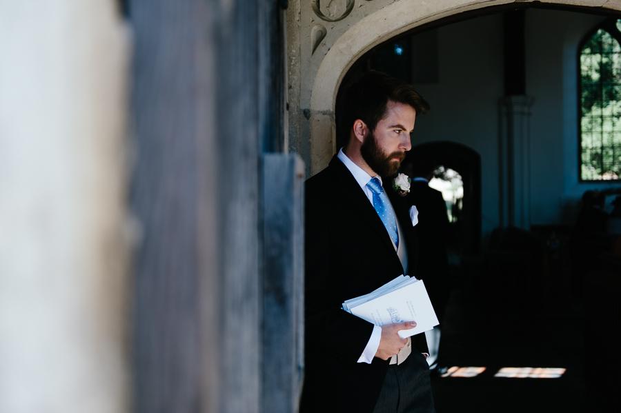 Wedding Photography in Kent 019