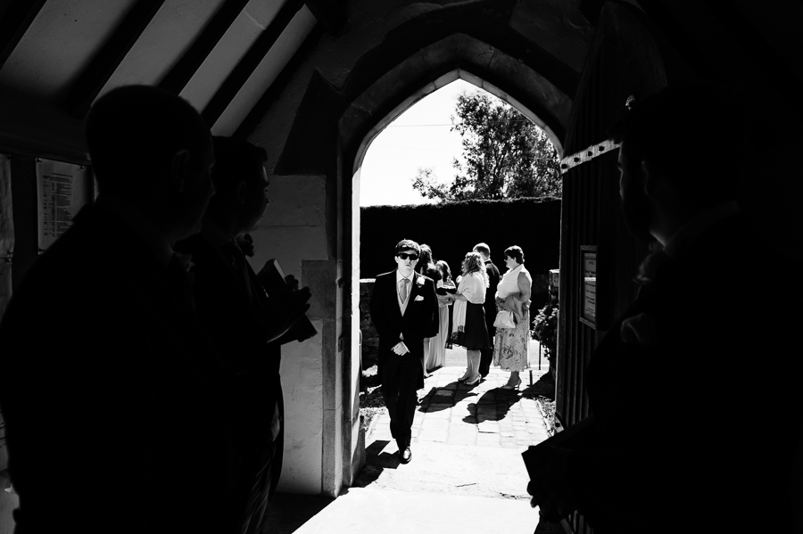 Wedding Photography in Kent 021