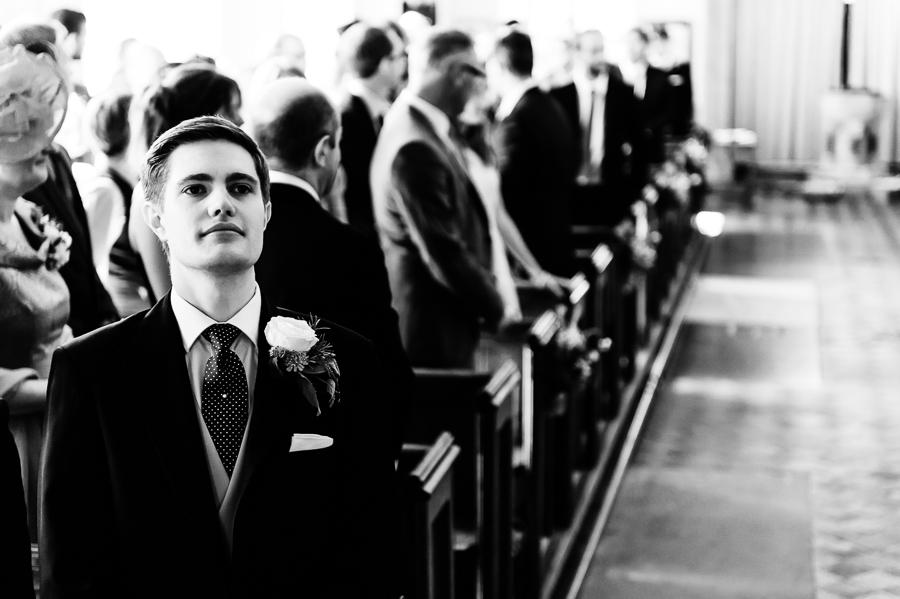 Wedding Photography in Kent 023
