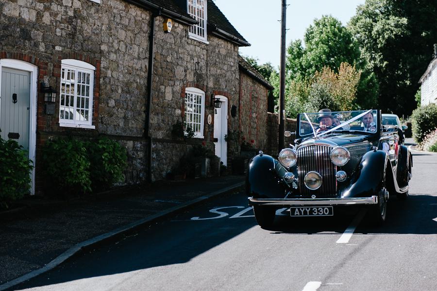 Wedding Photography in Kent 024