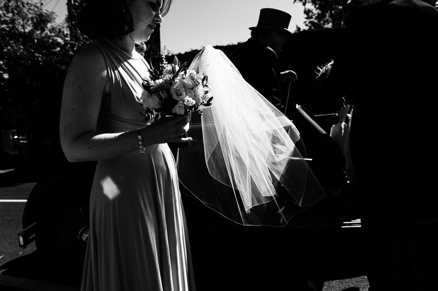 Wedding Photography in Kent 025