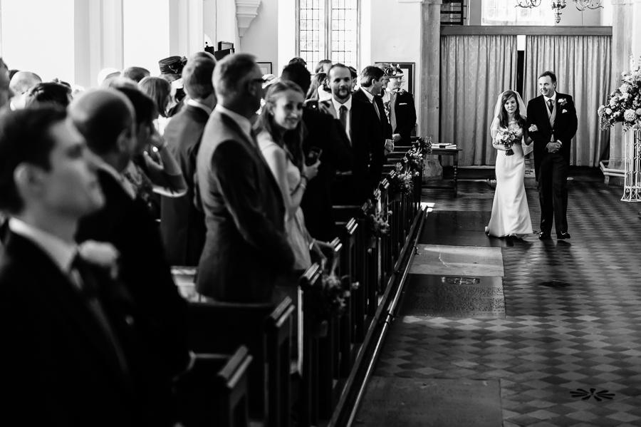 Wedding Photography in Kent 026