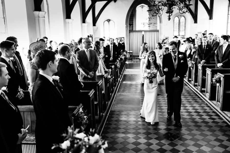 Wedding Photography in Kent 027